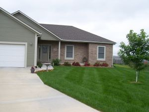 SOLD! Beautiful Ranch Style Home in Quiet Neighborhood